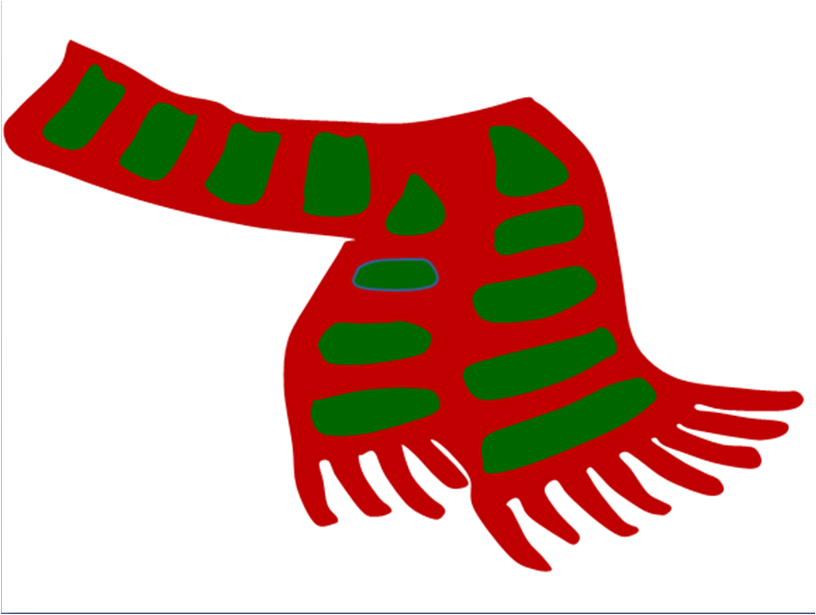 Free Printable Snowman Countdown To Christmas Papadeligames